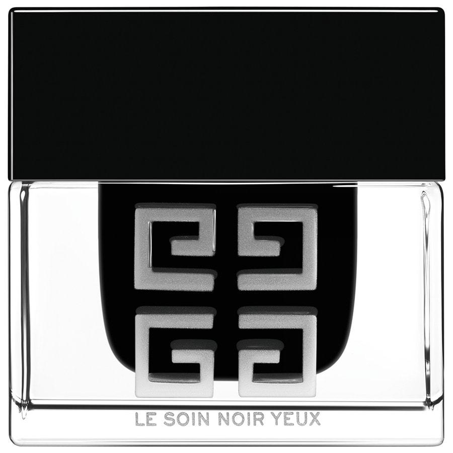 givenchy-le-soin-noir-ocni-krem-150-ml