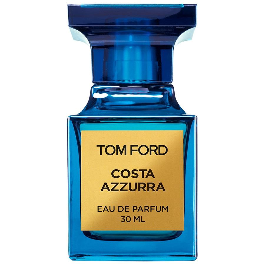 tom-ford-private-blend-vune-parfemova-voda-edp-300-ml