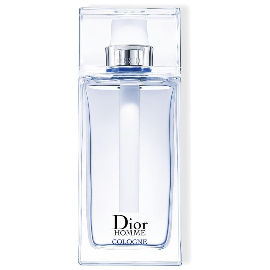 DIOR Herrendüfte Dior Homme Cologne Spray 200 ml
