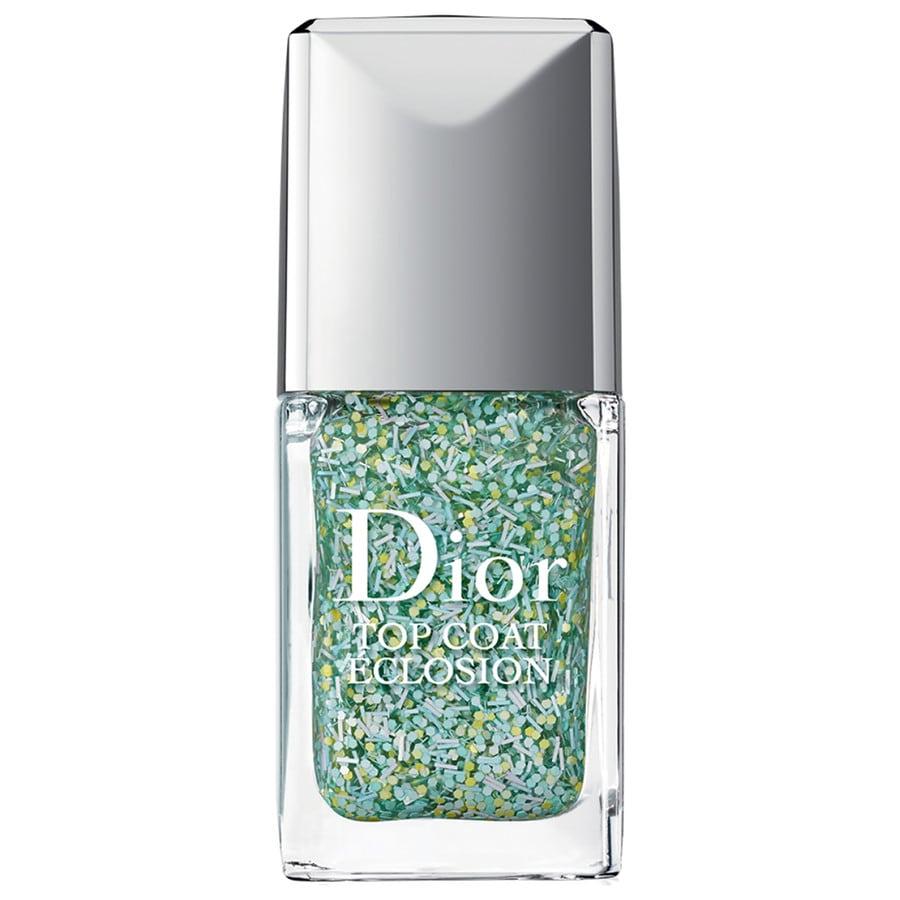 Dior Nagellack Eclosion Nagelüberlack