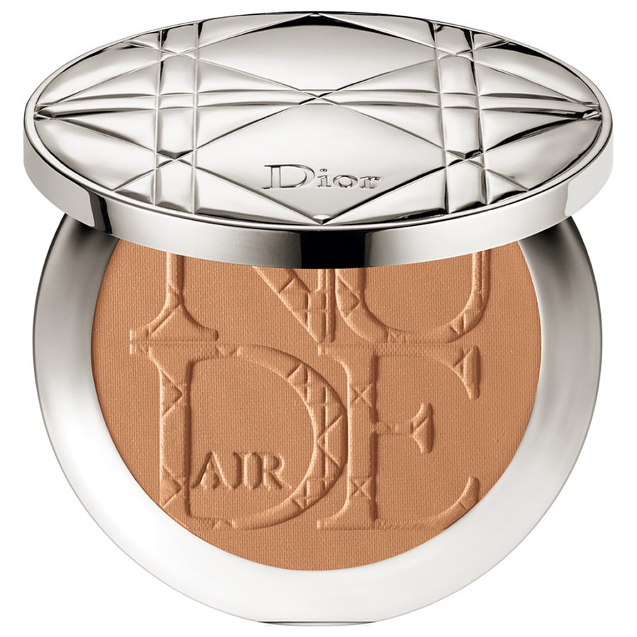dior-pudry-golden-honey-pudr-100-g