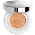 Lancôme Teint Miracle Cushion Compact
