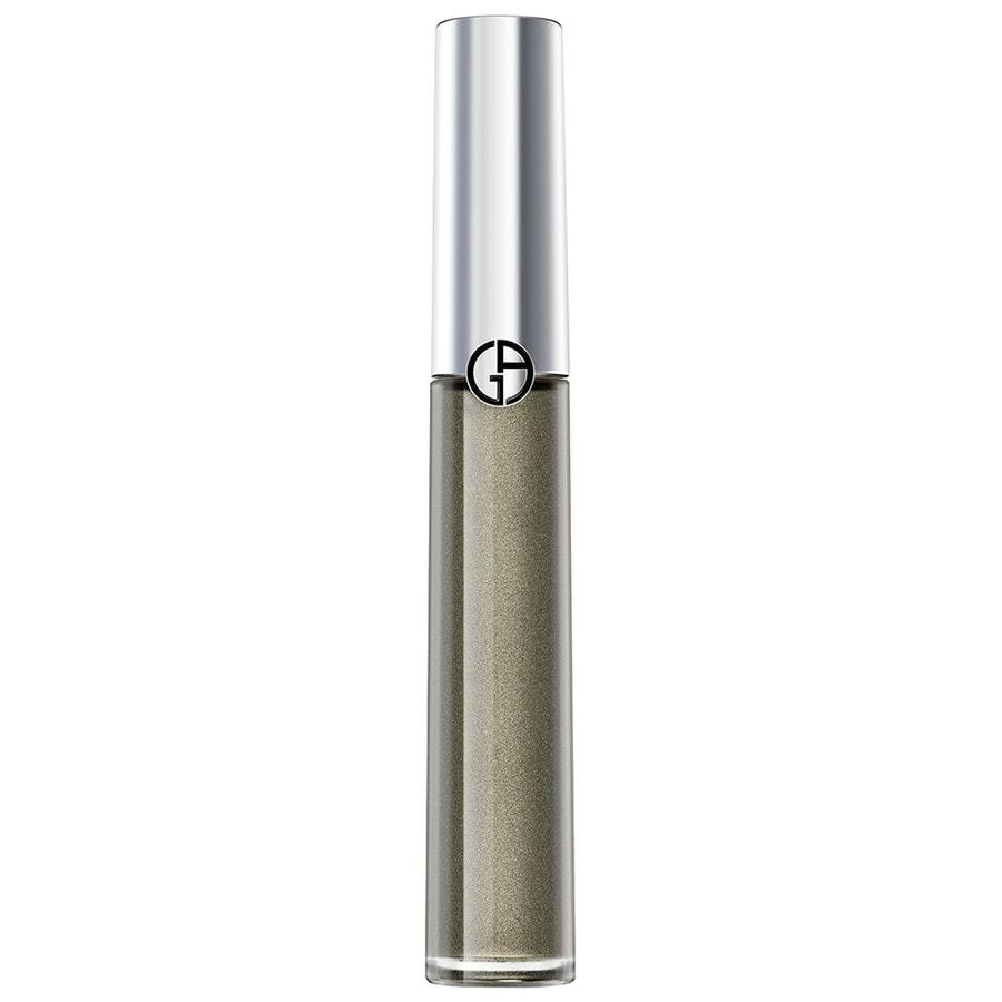 giorgio-armani-oci-c-05-onyx-ocni-stiny-65-ml