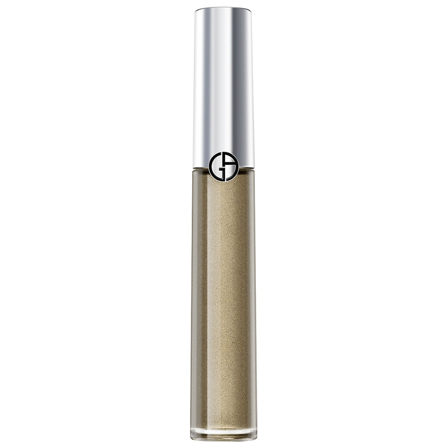 giorgio-armani-oci-c-06-green-ir-ocni-stiny-65-ml