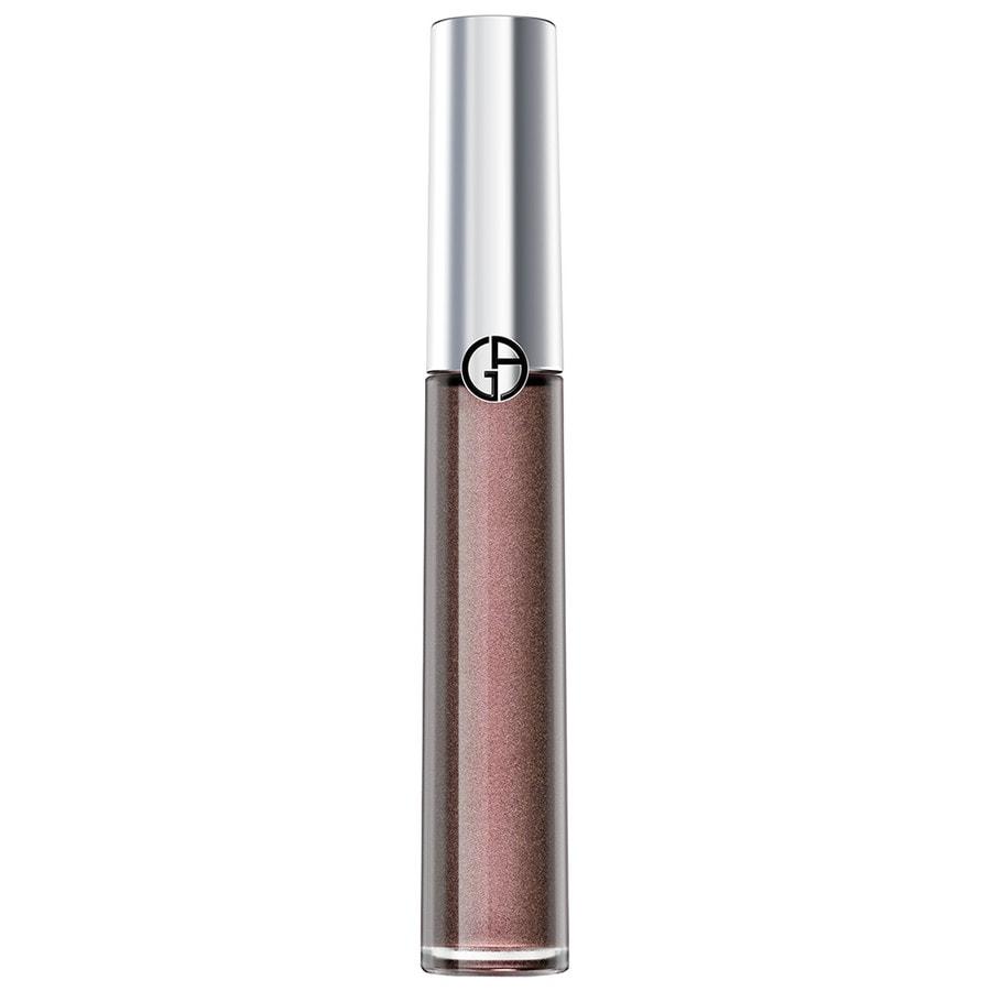 giorgio-armani-oci-c-10-senso-ocni-stiny-65-ml