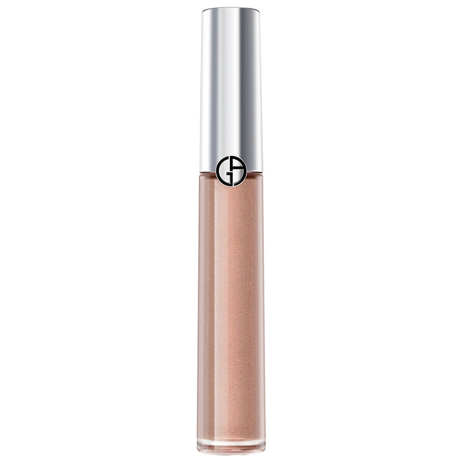 giorgio-armani-organica-fall-collection-c-11-rose-ash-ocni-stiny-65-ml