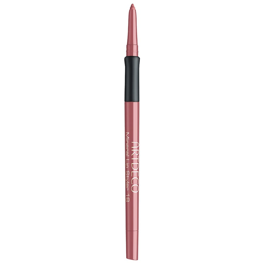 Artdeco Make-up Lippen Mineral Lip Styler Nr. 18 0,40 g