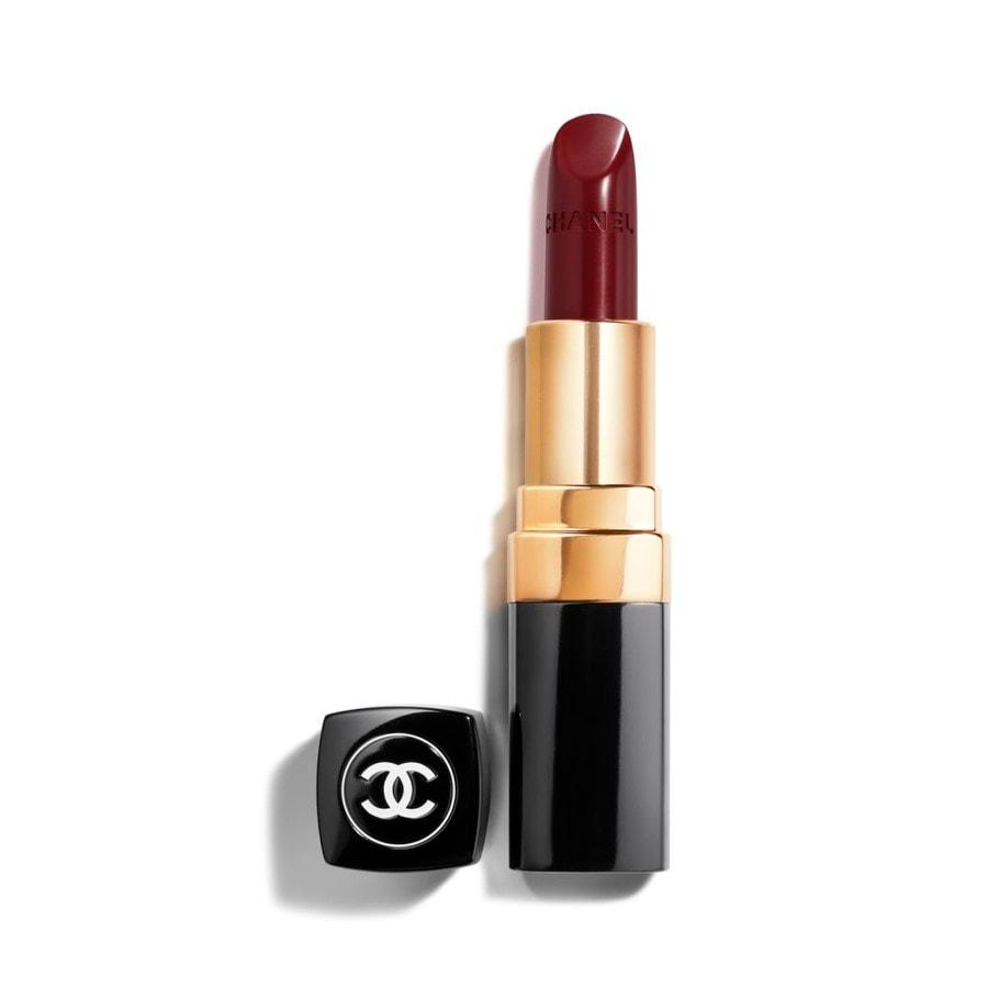 CHANEL Rouge Coco Lippenstift Nr. 446 - Etienne 3,5 g