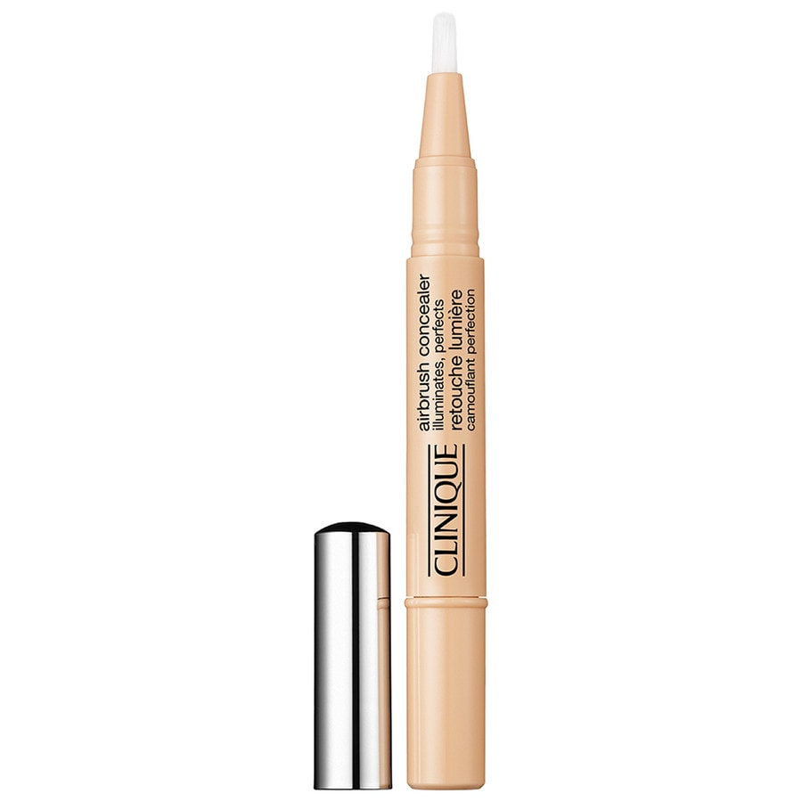 clinique-concealer-fair-cream-korektor-15-ml