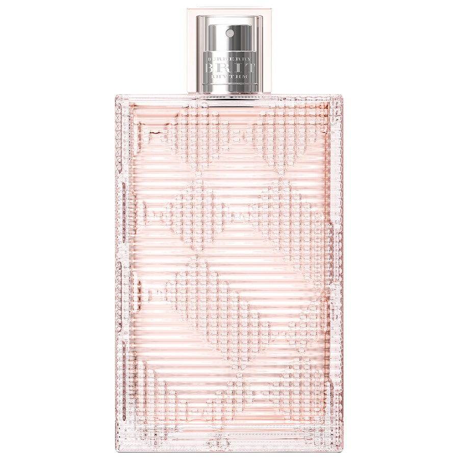 Burberry Brit Rythm Floral for Women