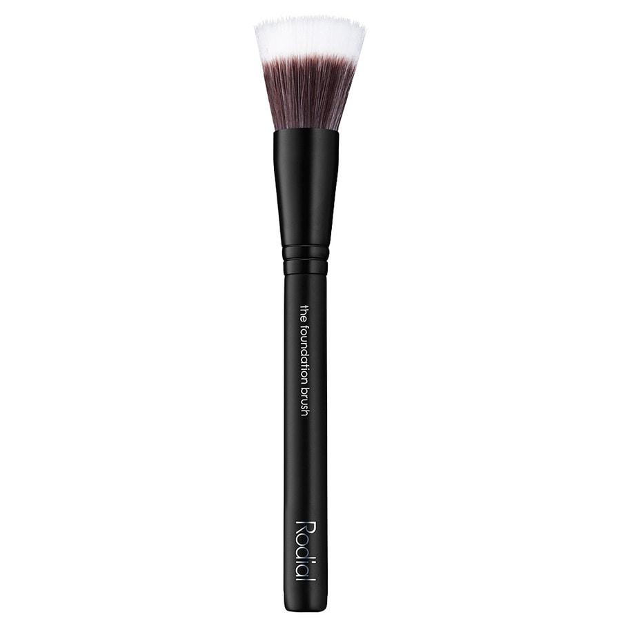 Rodial Teint  Make-up Pinsel 1.0 st