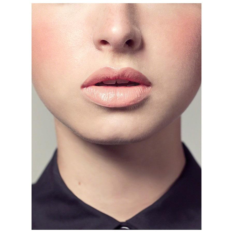 zoeva lippen luxe cream lipstick bei. Black Bedroom Furniture Sets. Home Design Ideas