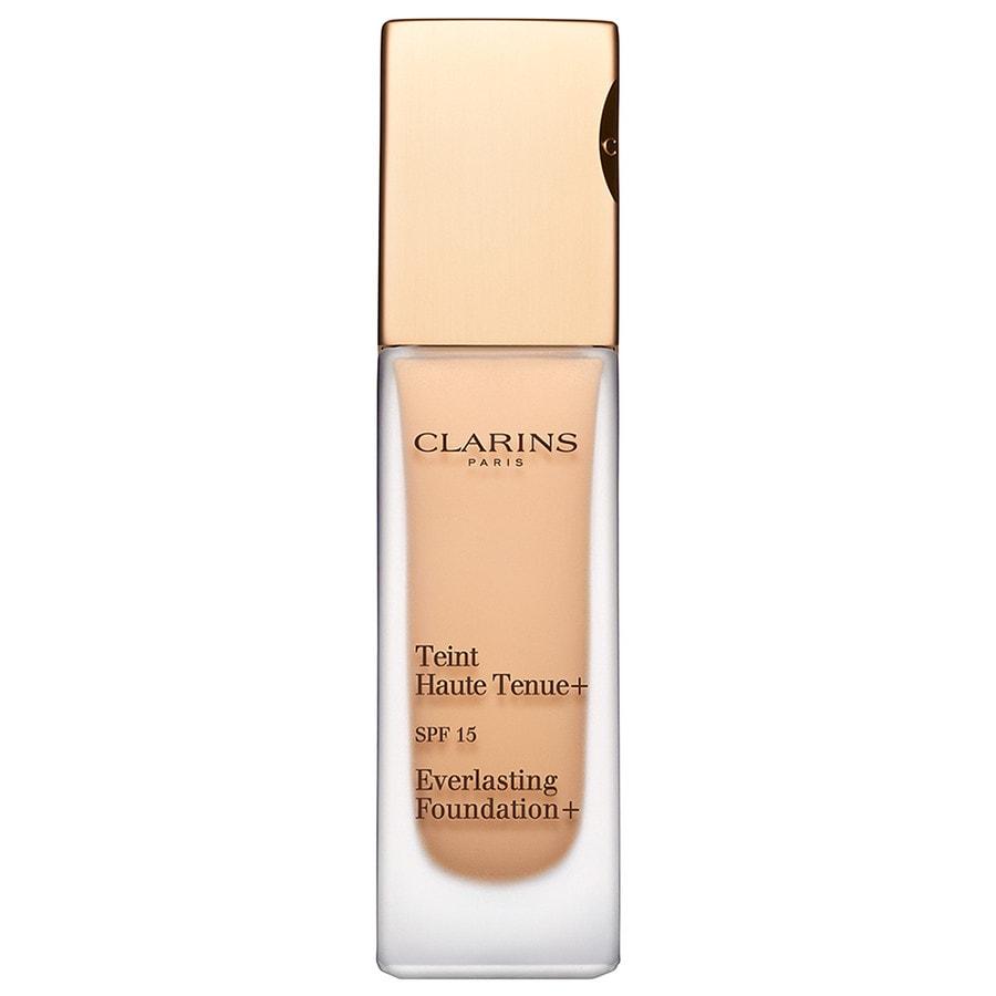 Clarins Teint Haute Tenue+ 30 ml