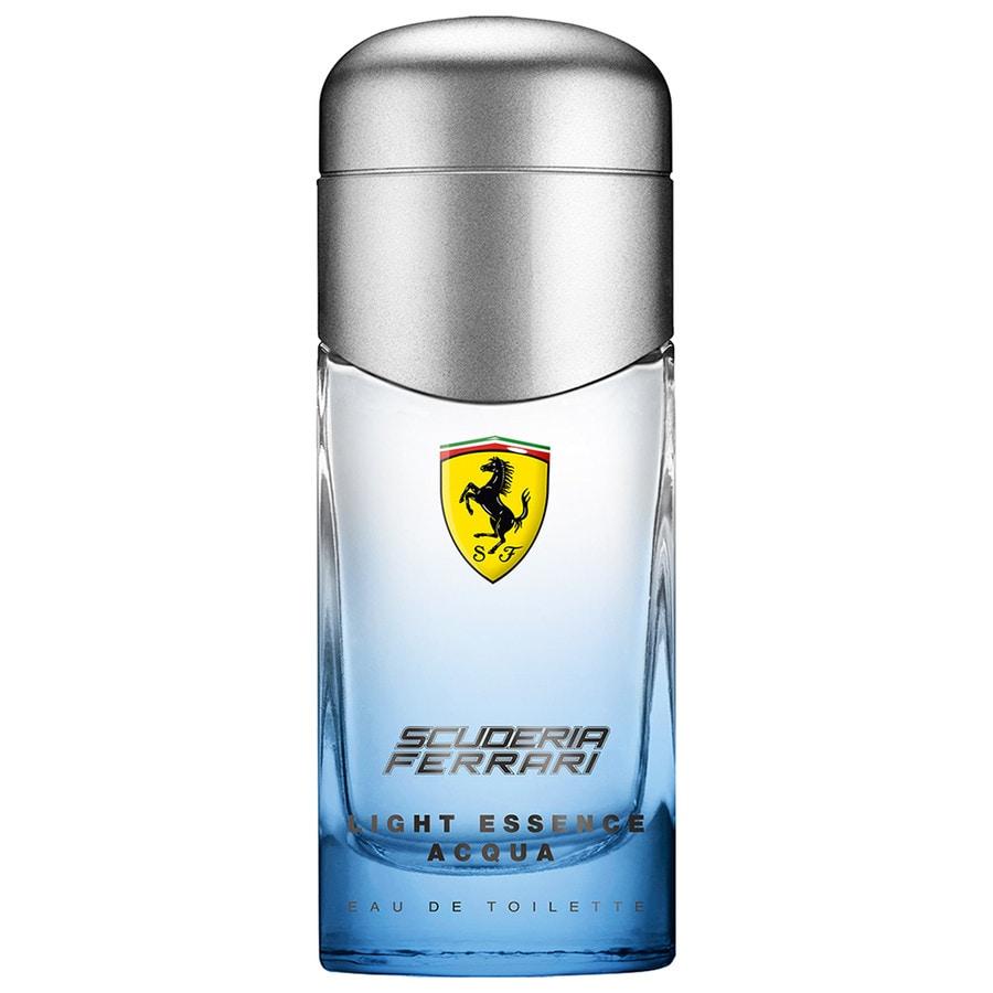 Ferrari Unisexdüfte Light Essence Acqua Eau de Toilette Spray 30 ml