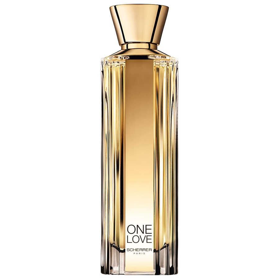 Scherrer One Love Eau de Parfum 30 ml