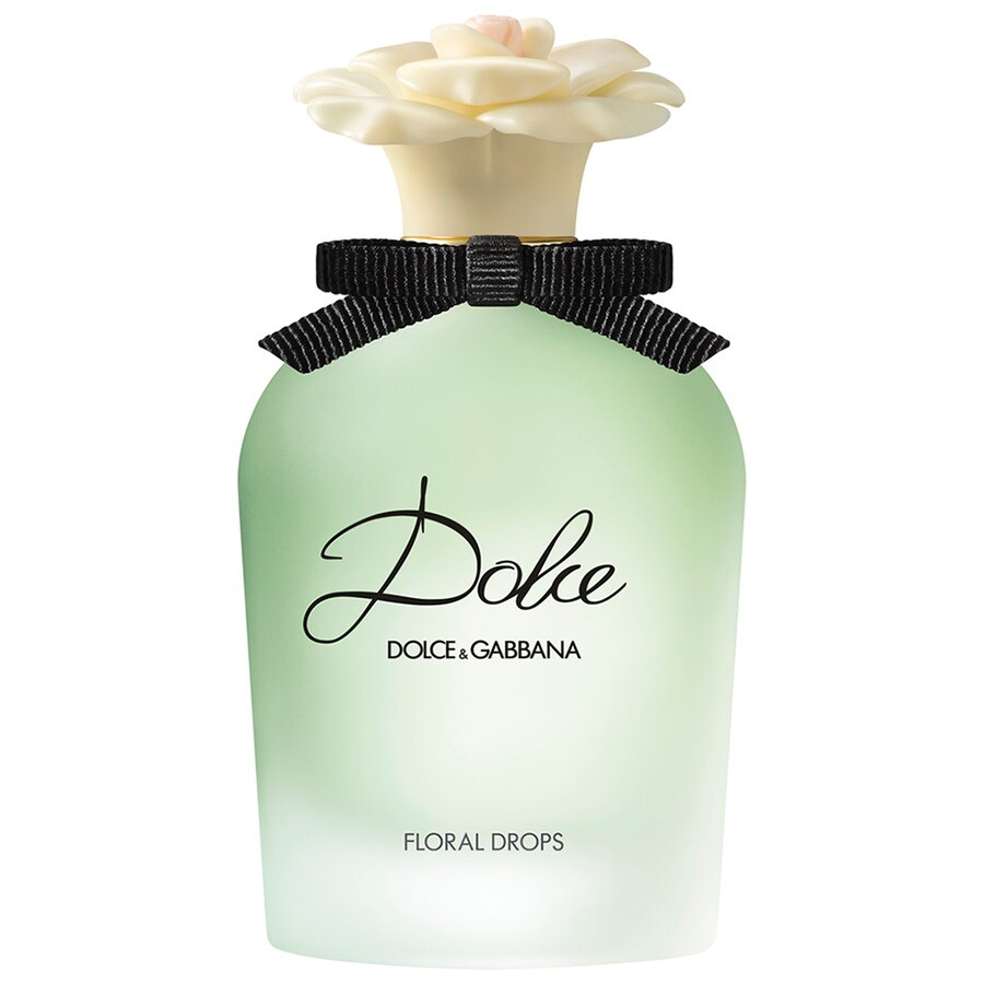 Dolce Floral Drops Eau de Toilette (EdT) 50 ml