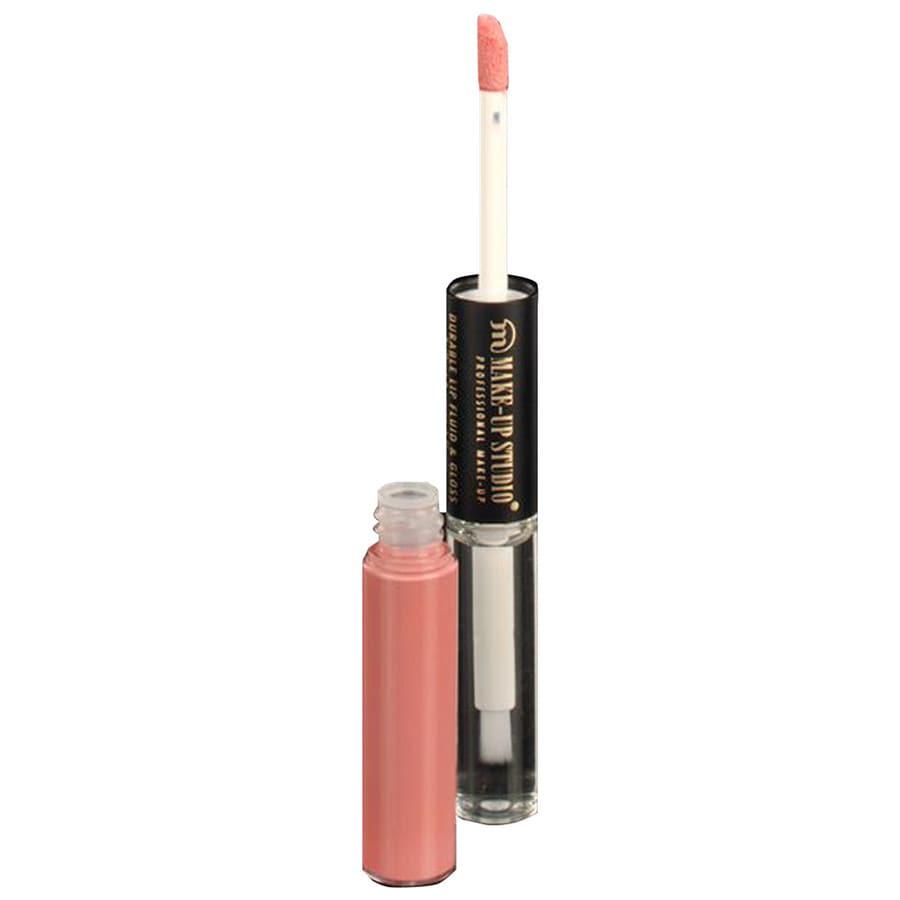 Make-up Studio Lippenstift 7 Lipgloss 6.0 ml