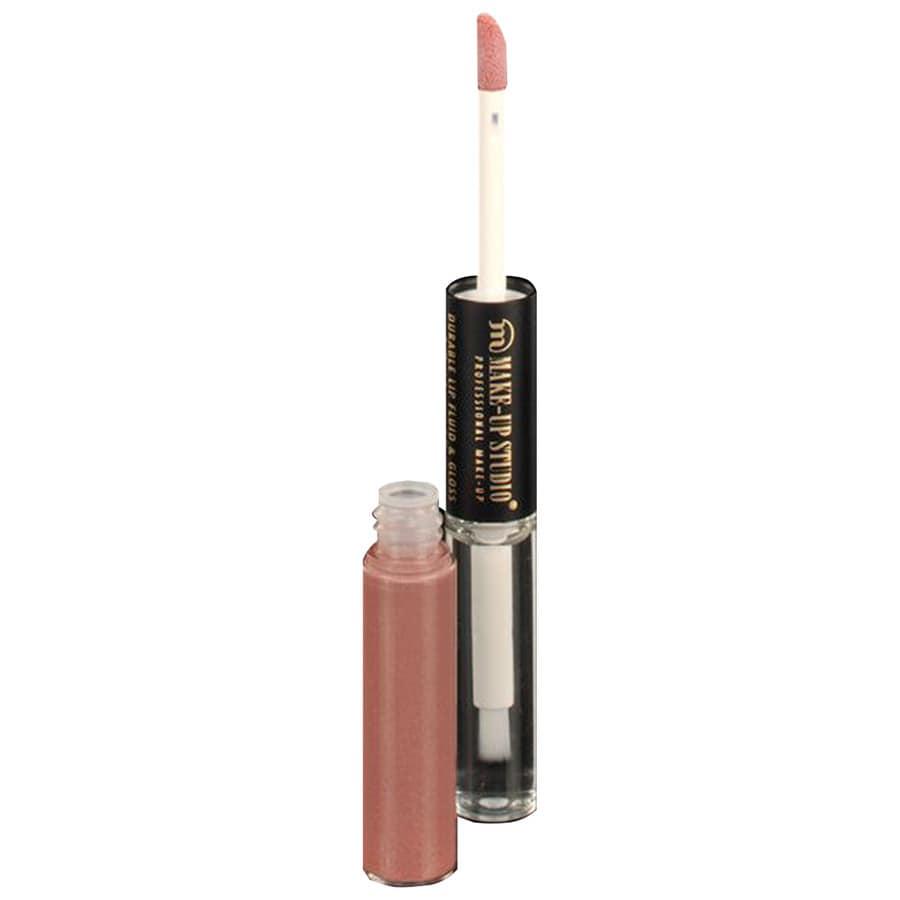 Make-up Studio Lippenstift 8 Lipgloss 6.0 ml