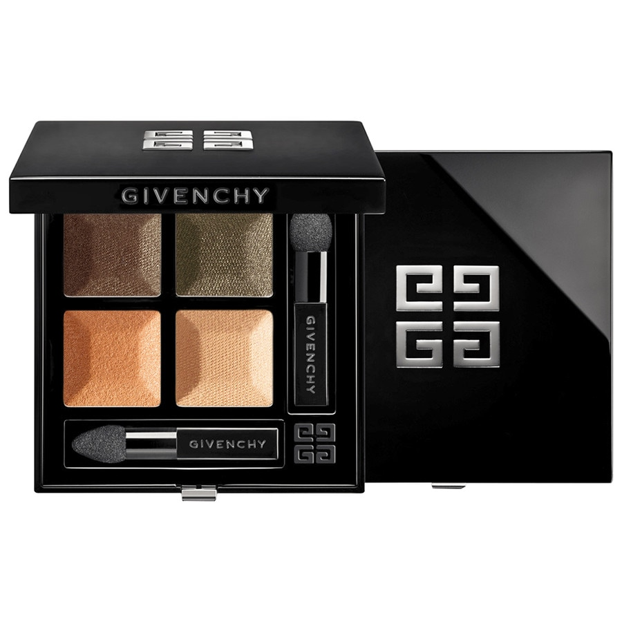 givenchy-oci-c-06-confidence-ocni-stiny-40-g