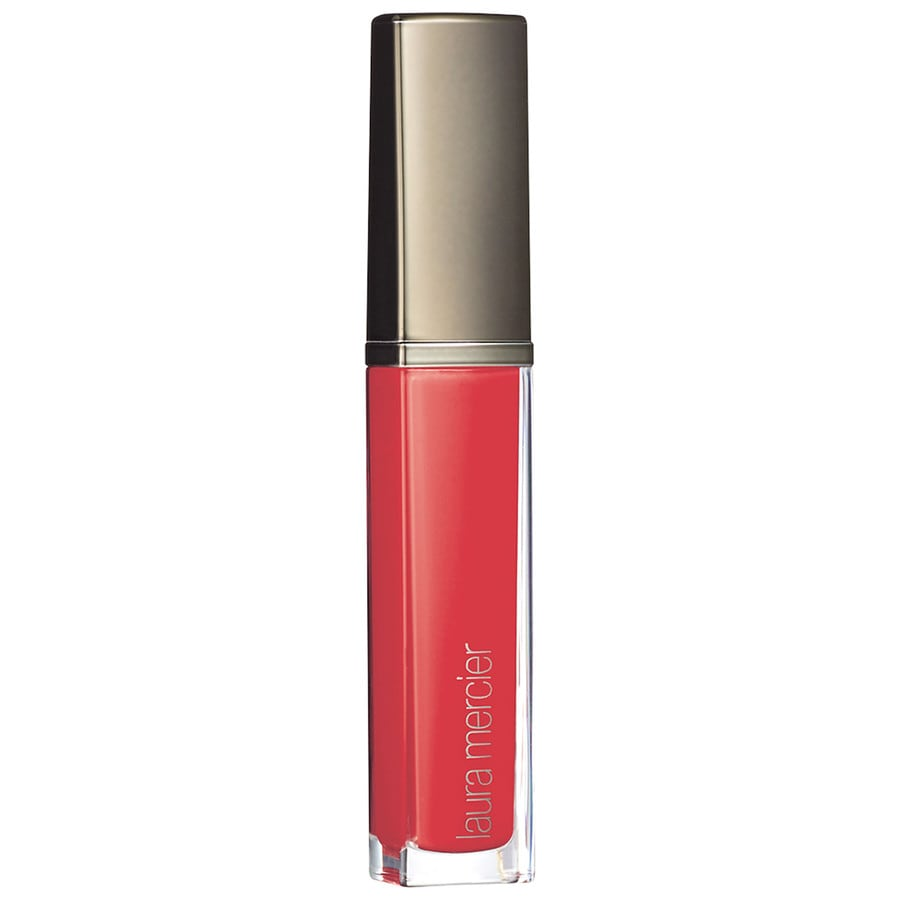 laura-mercier-coral-reef-lesk-na-rty-60-ml