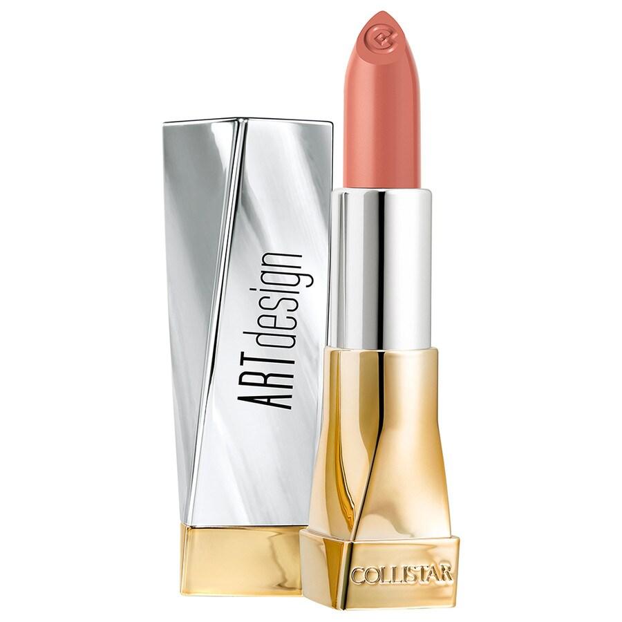 Collistar Make-up Lippen RossettoArt Design Lipstick Nr. 1 Cameo