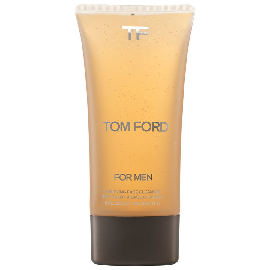 tom-ford-men-s-grooming-cistici-pletovy-gel-1500-ml
