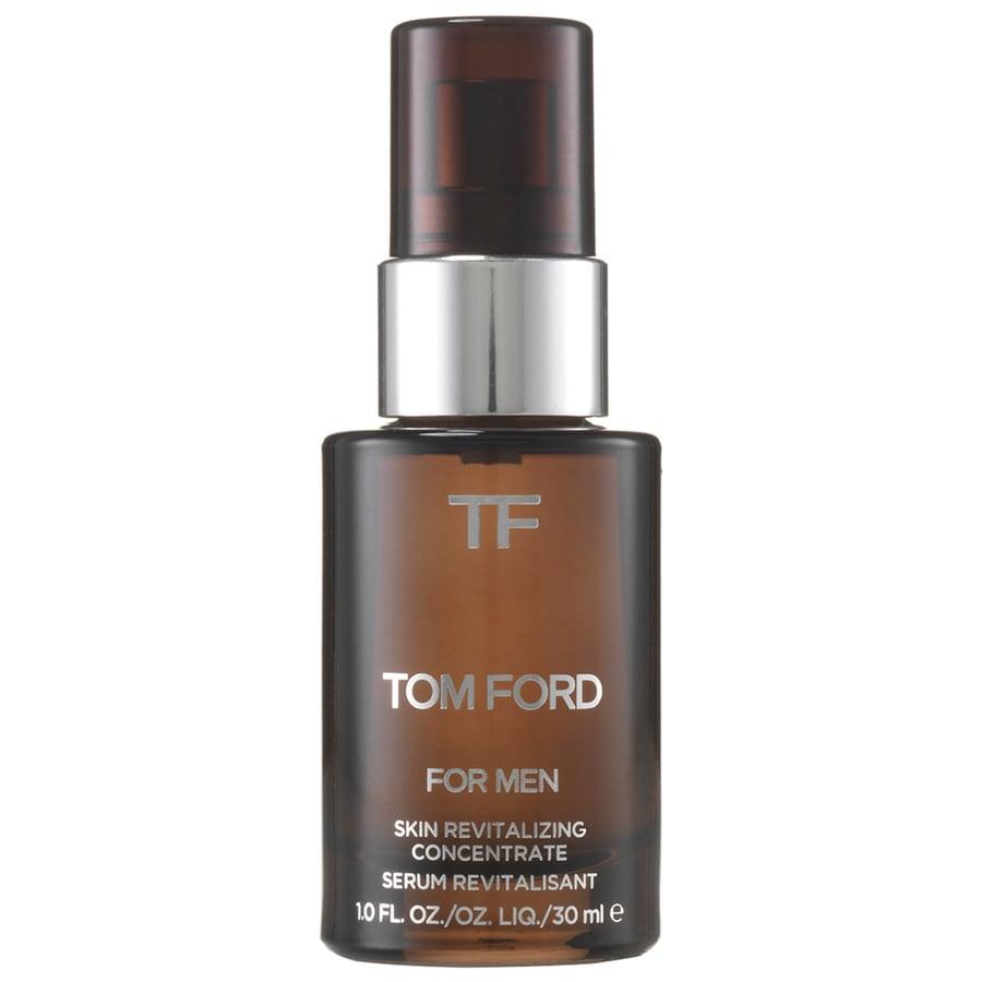 tom-ford-men-s-grooming-serum-300-ml