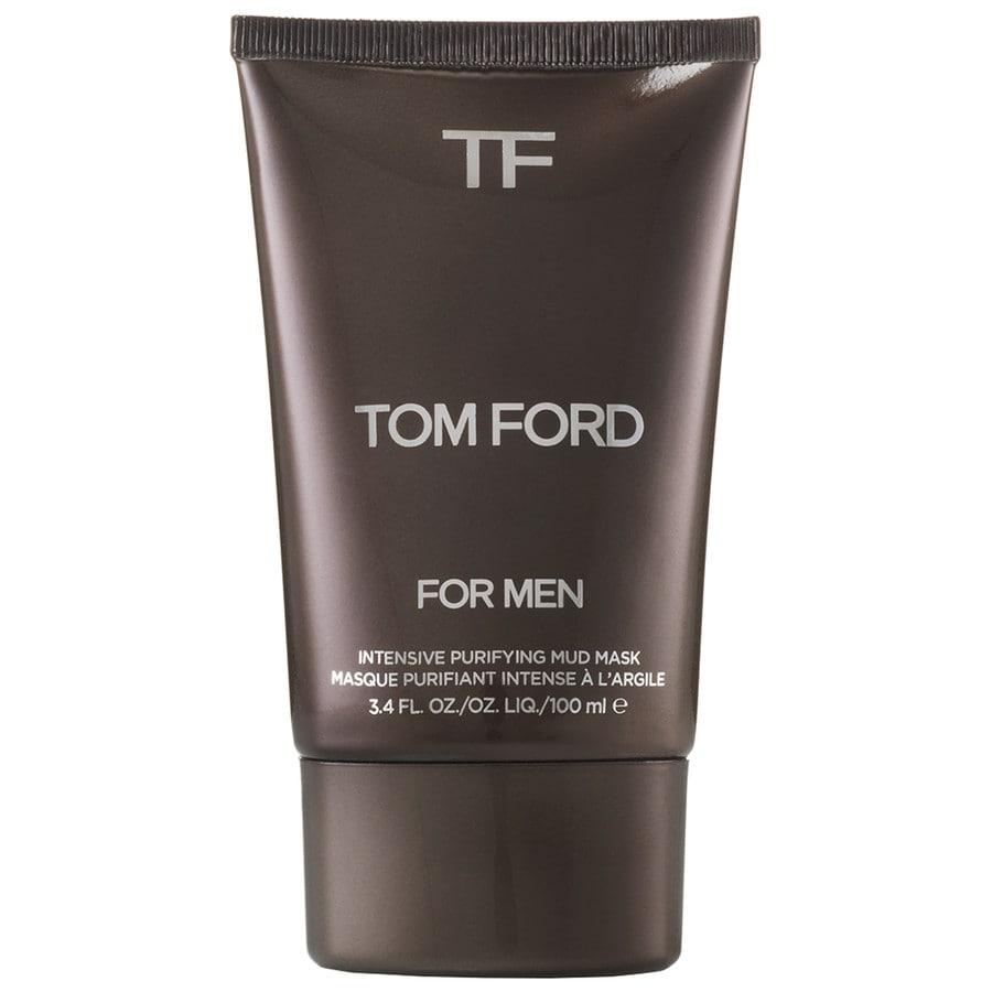 tom-ford-men-s-grooming-maska-1000-ml