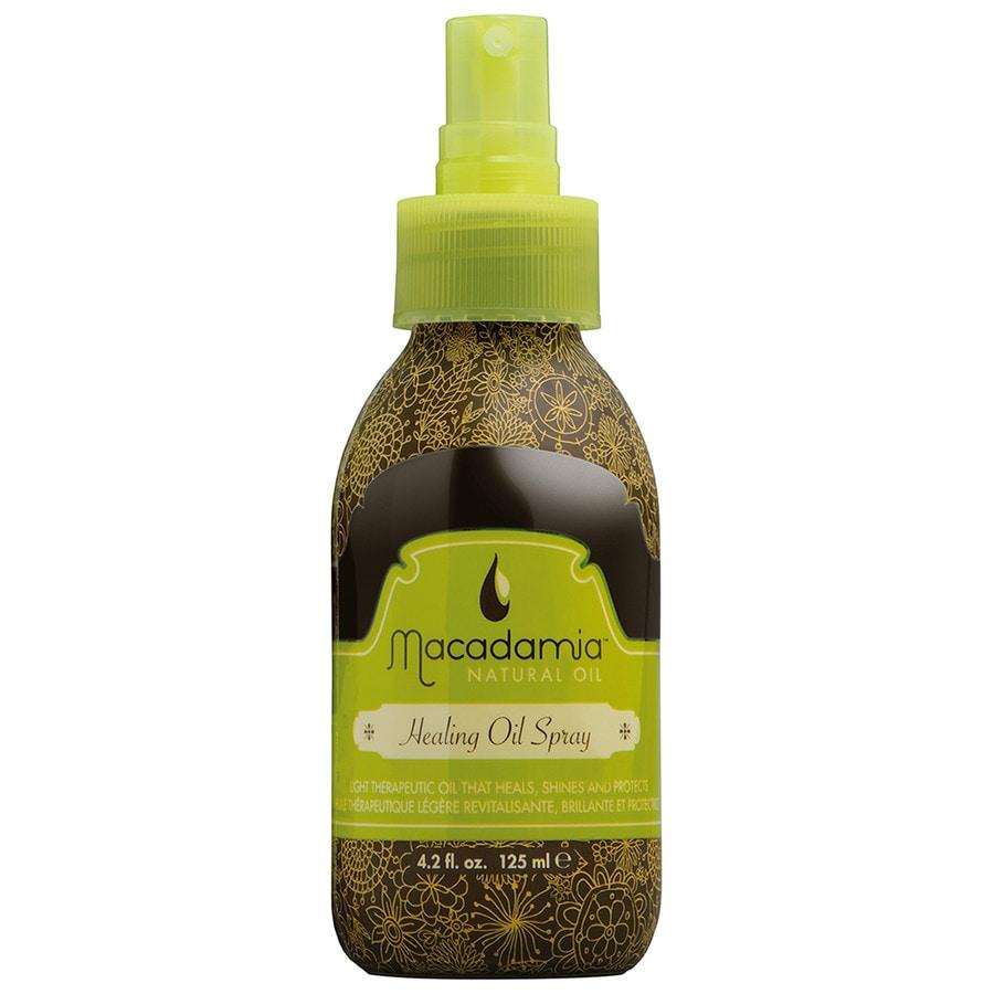 Healing Oil Spray Haarkur 125 ml