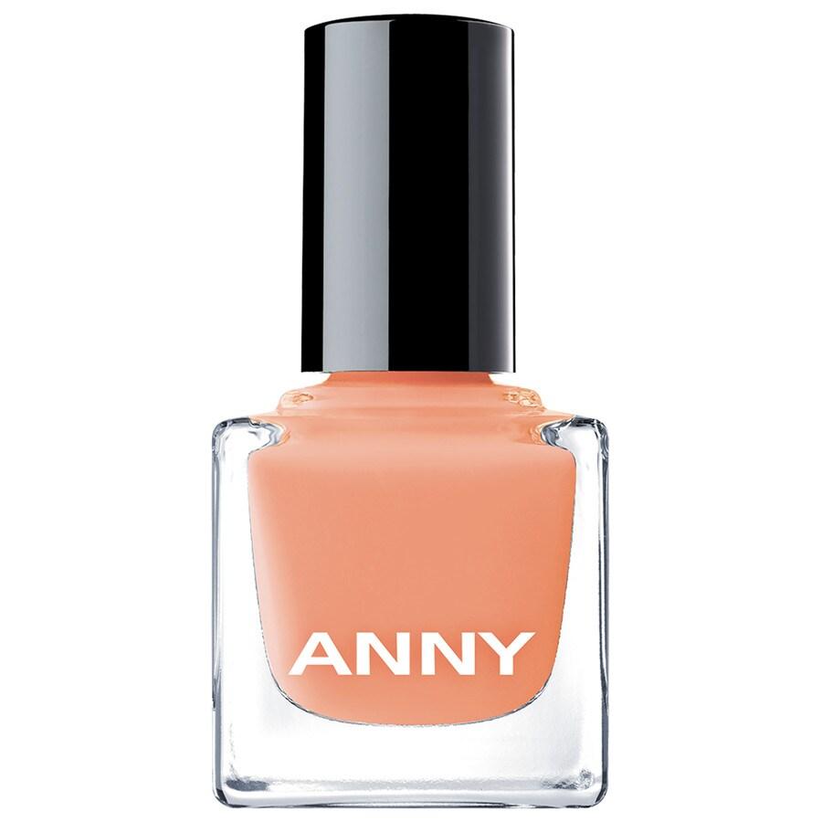 anny-laky-na-nehty-c-16830-model-off-duty-lak-na-nehty-150-ml