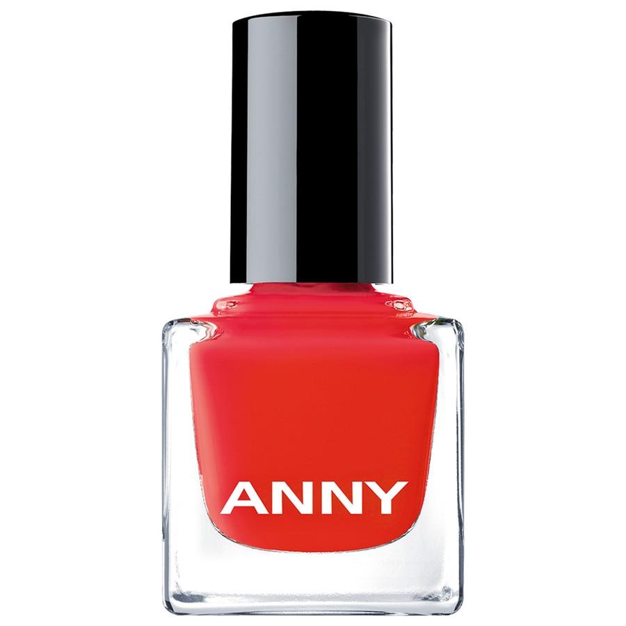 anny-laky-na-nehty-c-16880-on-fire-lak-na-nehty-150-ml