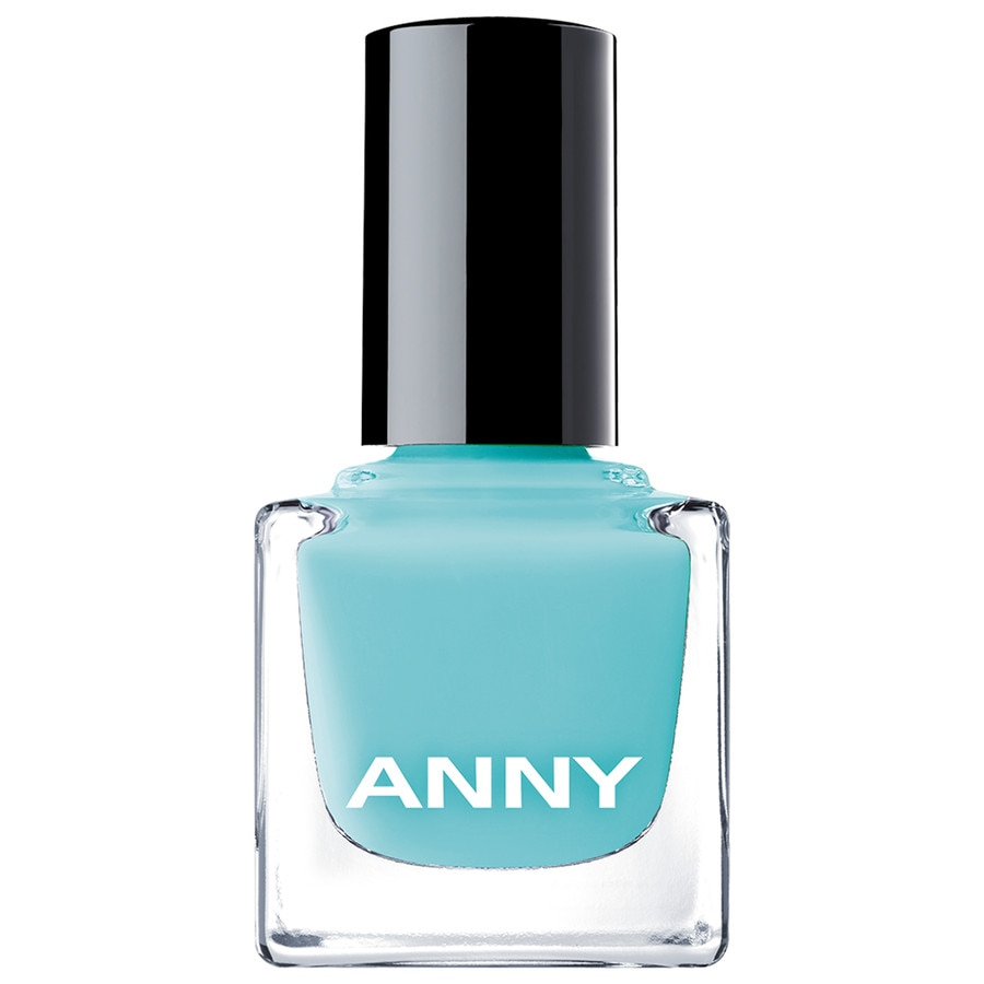 anny-laky-na-nehty-c-38230-sky-walker-lak-na-nehty-150-ml
