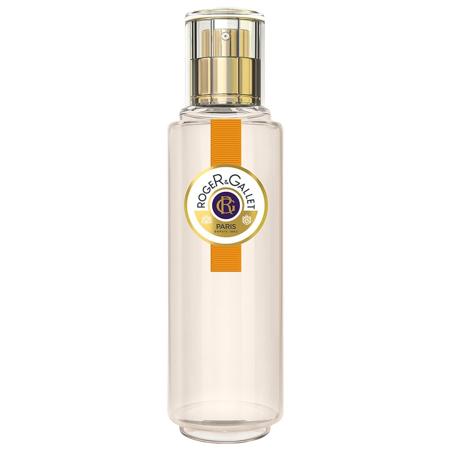 ROGER GALLET Gingembre EdT 30 ml