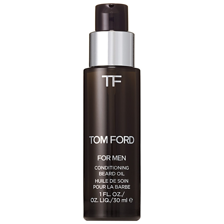 tom-ford-men-s-grooming-pece-o-vousy-300-ml