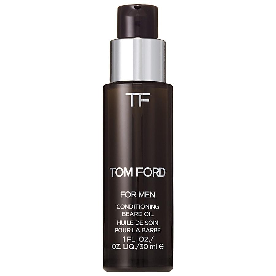 tom-ford-men-s-grooming-telove-mleko-300-ml