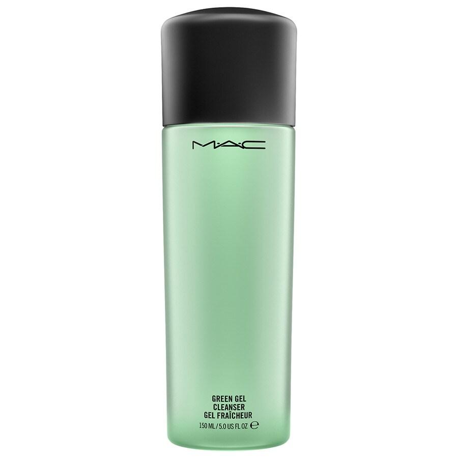 mac-cistici-produkty-cistici-gel-1000-ml