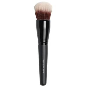 bareMinerals Make-up brushes