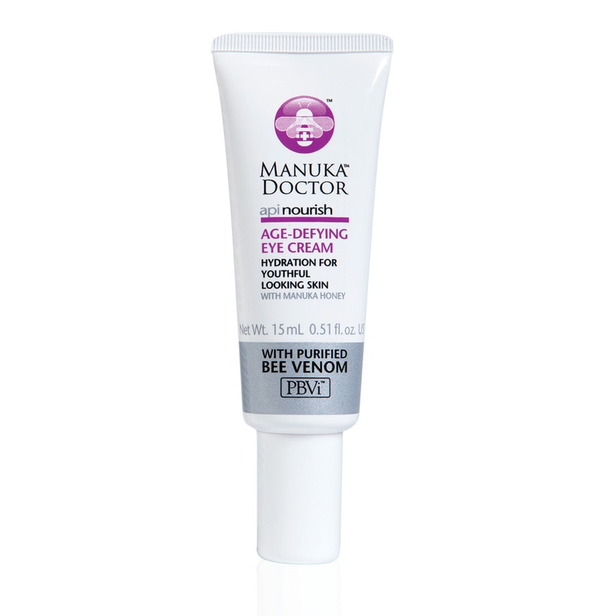 Age-Defying Eye Cream Augencreme 15 ml
