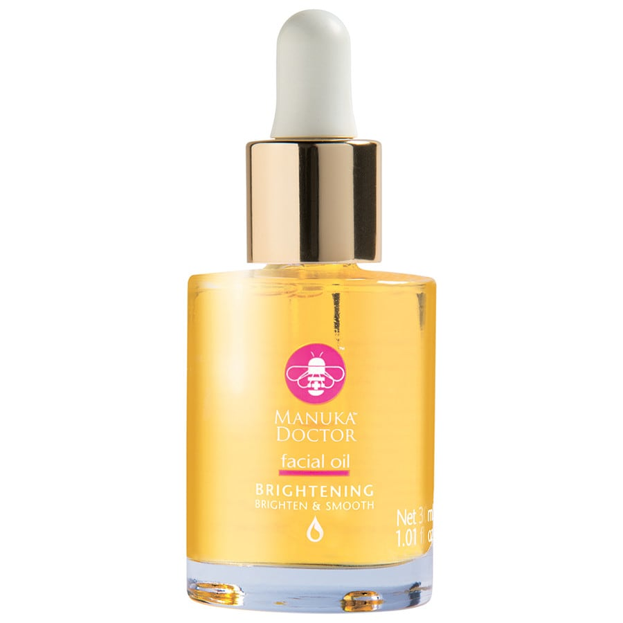 Brightening Gesichtsöl 30 ml