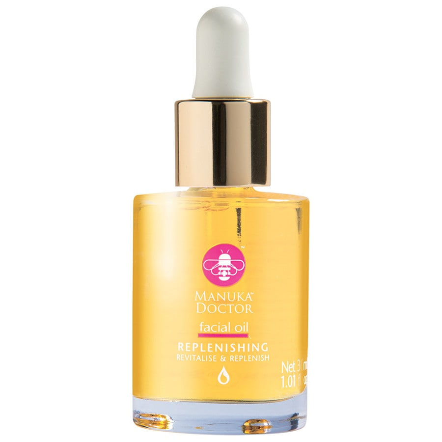 Replenishing Gesichtsöl 30 ml
