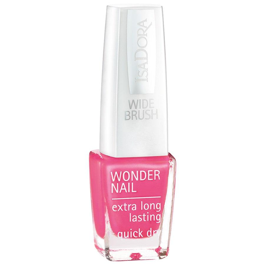 isadora-laky-na-nehty-c-509-pink-pulse-lak-na-nehty-60-ml