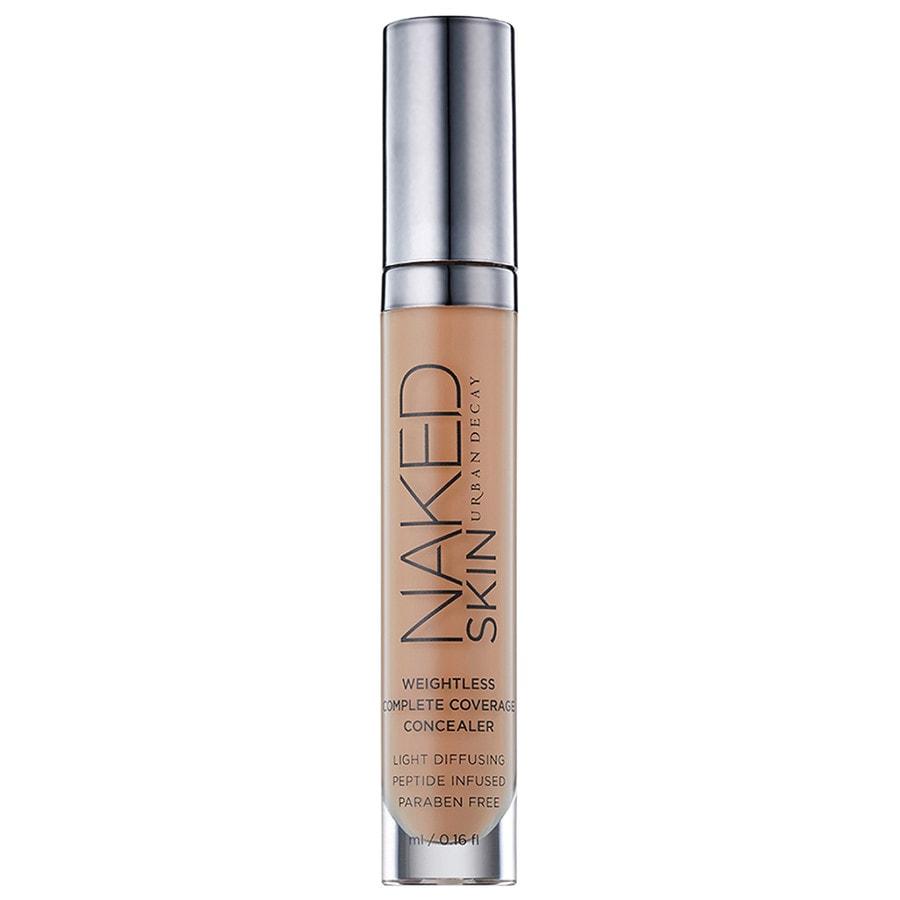 Naked Skin Concelers