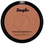 Douglas Collection Bronze Powder Spf 15