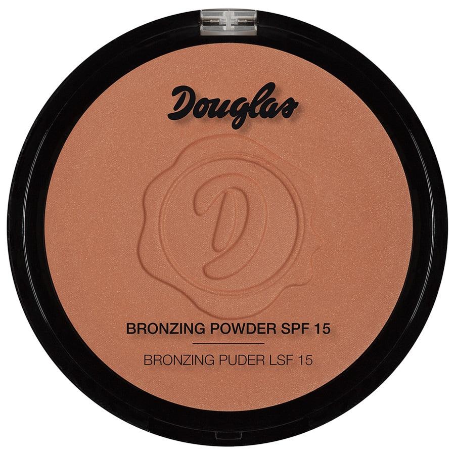 douglas-collection-bronzery-c-1-extreme-bronzer-bronzer-180-g