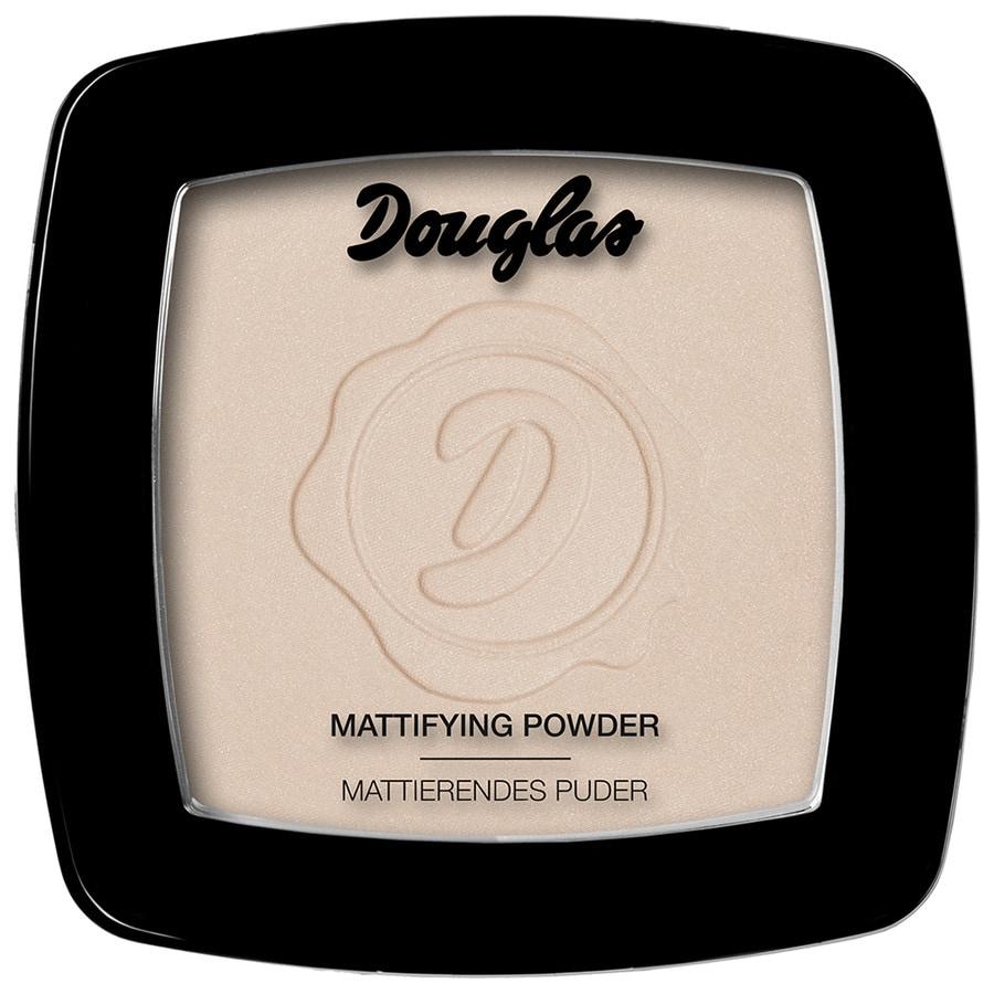 douglas-make-up-pudr-c-1-light-my-skin-pudr-100-g