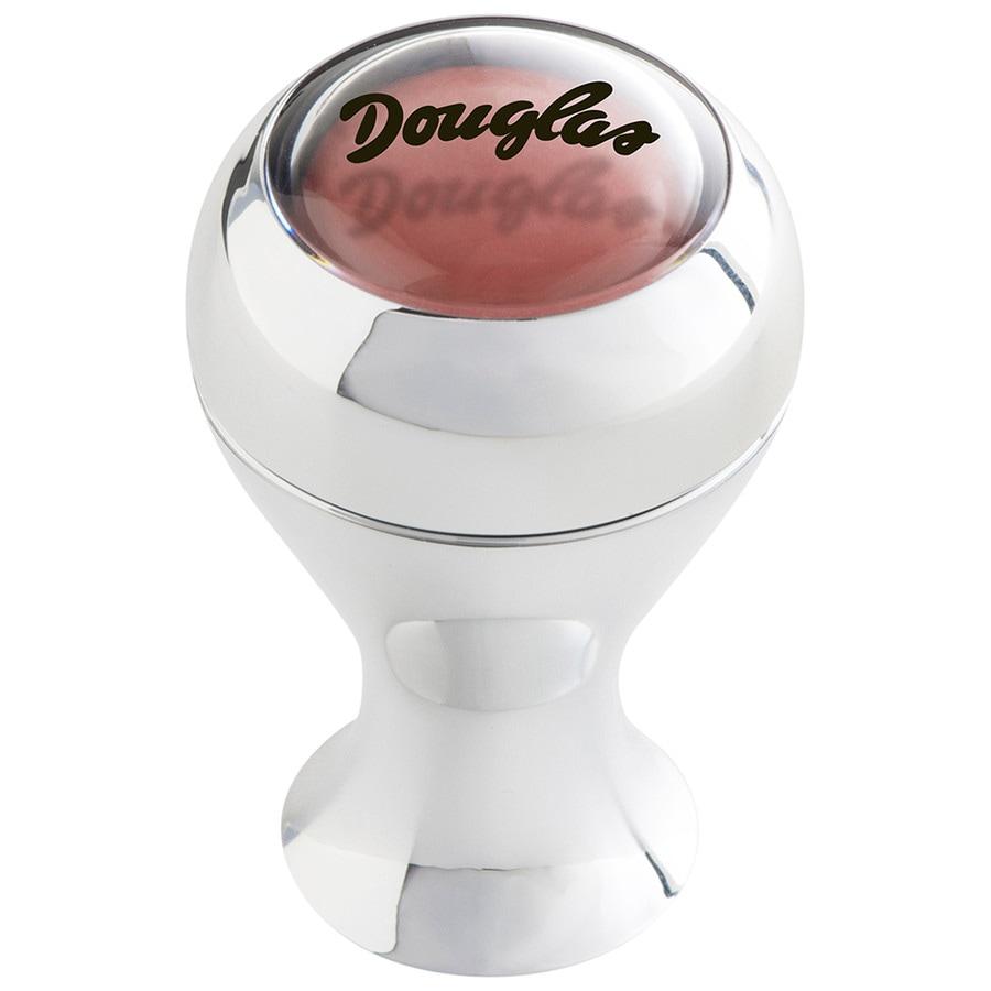 Douglas Make-Up Rouge Nr. 4 – Dans les Bois Rouge 4.0 g