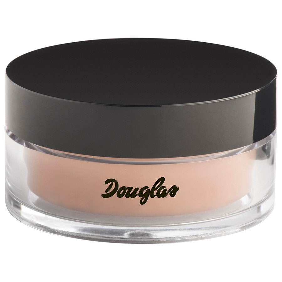 douglas-make-up-podklad-c3-praline-mousse-podklad-200-g