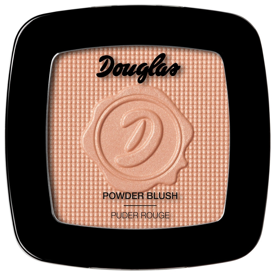 douglas-make-up-tvarenky-c-4-moi-la-reine-ruz-30-g