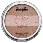 Douglas Collection Aquarelle Puder