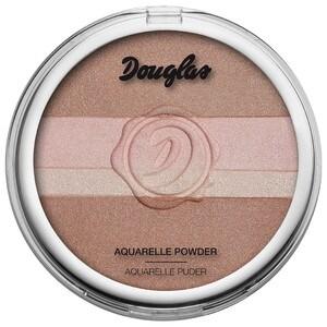 Douglas Collection Aquarelle Puder